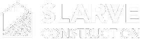 Slarve Construction